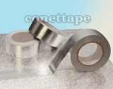 Foil Glass Cloth HVAC/R Adhesive Tapes