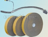 Foam-film Tape for Automobile Wireharness