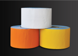 PL2000 Foil backed Pavement Marking Tape